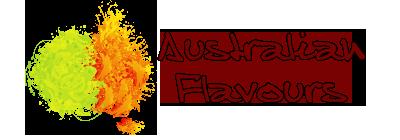 Australian Flavours