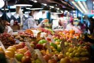 farmers-market-web